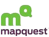 Get Directions From Mapquest